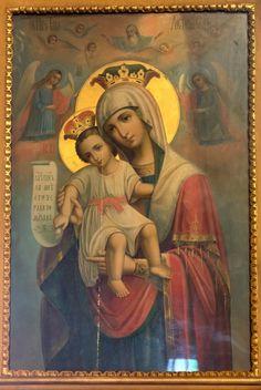 Madonna, Bible Timeline, Church Icon, Christian Artwork, Jesus Christus, Mama Mary, Mary And Jesus, Photography Illustration, Catholic Gifts