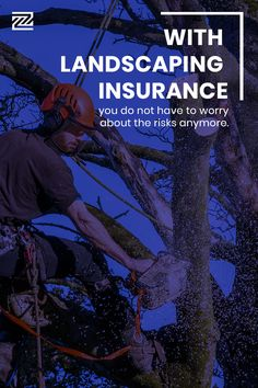 Being a landscaper is not an easy task. But with landscaping insurance, there is one less thing you need to worry about. Read on to know more about this policy and how it can be beneficial for your business through our business insurance Commercial Insurance, Car Insurance, Children With Autism, Working With Children, Professional Liability, Parenthood Quotes, Small Business Insurance, Umbrella Insurance, Counseling Psychology