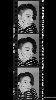Jung Kook #bts #bangtanboys #jungkook #kookie #jeonjungkook #btsjungkook #exolife_btslove #방탄소년단 #전정국 #정국 ✭ Foto Jungkook, Jimin, Bts Kookie, Foto Bts, Bts Photo, Bts Taehyung, Namjoon, Seokjin, Hoseok