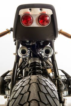 Ed Turner motorcycles   dav.