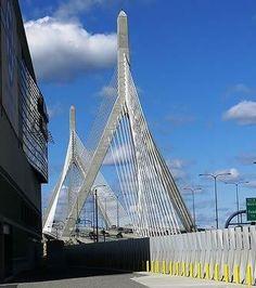 Family Walking Tour: Boston Bridges Walking Tour Boston, MA #Kids #Events