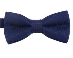 Colorful Polka Dots Bow Tie,Adjustable Bowtie Fashion Accessories for Pet Dog Cat(5) -- To view further for this item, visit the image link.