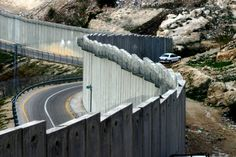 The Hijacking of Palestinian History