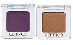 Catrice-Fall-Winter-2014-Makeup-8