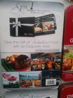 Food Costco Deals, Restaurant, Gifts, Food, Presents, Diner Restaurant, Essen, Meals, Favors
