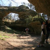 23 Free and Cheap Things to Do in Wisconsin Dells,WI (Page 2) | TripBuzz