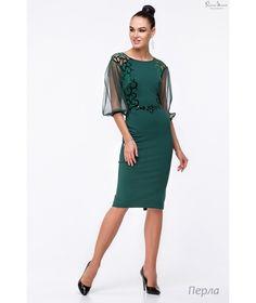 Картинки по запросу зеленые нарядные платья
