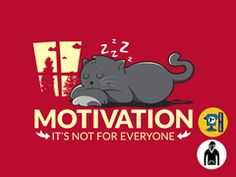 More Motivation Pullover Hoodie