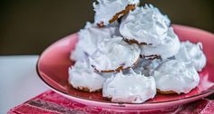 Xmas, Christmas, Icing, Food And Drink, Ice Cream, Cooking, Healthy, Cake, No Churn Ice Cream