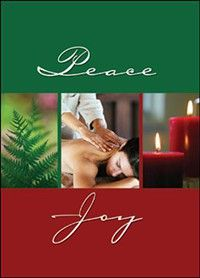 A luxurious invitation to revel in the gift of massage and bodywork. This gift certificate is a favorite during the Christmas holidays, but can also be used any time of year! - Gift Certificate Templates created by Natural Touch Marketing Gift Certificate Template, Gift Certificates, Christmas Massage, Resultado Loteria, Massage Marketing, Prenatal Massage, Massage Business, Customizable Gifts, Massage Therapy
