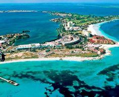 29 Best Beaches In Playa Del Carmen Images On Pinterest