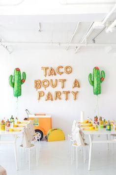 #taco #party http://www.kidsdinge.com https://www.facebook.com/pages/kidsdingecom-Origineel-speelgoed-hebbedingen-voor-hippe-kids/160122710686387?sk=wall http://instagram.com/kidsdinge
