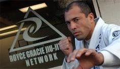 http://mmatactics.org/royce-gracie-brazilian-jiu-jitsu-master/