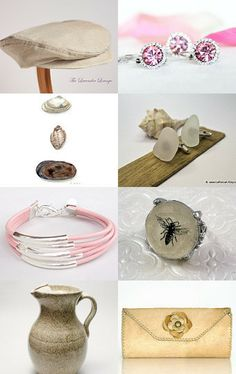 Gifts ideas for Easter --Pinned with TreasuryPin.com #Etsy #treasury #treasuries