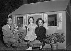 Vincent Minnelli wife Judy Garland and daughter Liza Minnelli