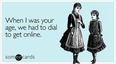 Things That Make Me Laugh on Pinterest via Mom on the Run x2: http://goo.gl/o2KHDb