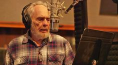 Country Music Lyrics - Quotes - Songs Merle haggard - The Haunting Last Recording Of Merle Haggard Will Leave You In Tears - Youtube Music Videos http://countryrebel.com/blogs/videos/124871555-the-haunting-last-recording-of-merle-haggard-will-leave-you-in-tears