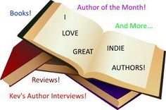 *****Need an excellent promoter? ***** Look no further! ***** Contact Aileen Aroma Book PublisistExtraodinaire! | theowlladyblog