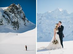 Victoria-and-Mike-Mt-Cook-Wedding-36