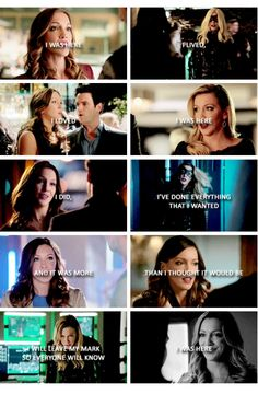 """""""I'am so sorry my pretty bird,I thought we would have more time together. Supergirl Dc, Supergirl And Flash, Oliver Queen Arrow, Black Siren, Dinah Laurel Lance, Stephen Amell Arrow, Superman Lois, Snowbarry, The Cw Shows"""