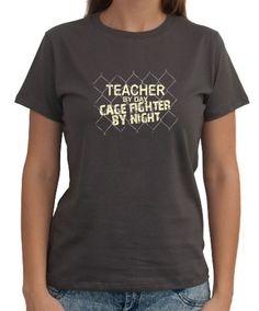 6c481740 10 Best Rafting Women T-Shirts images | Sudaderas, Camisetas para ...