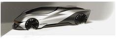 https://www.behance.net/gallery/31952219/Acura-Gran-Turismo-6