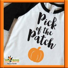 0923080dc of Valrico. Cool T ShirtsGraphic TeesCool TeesGraphic T Shirts. Pick of the  patch custom Halloween t-shirt. Get your custom graphic tees at Big Frog ...