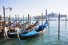 Lovely view of venice #paid, , #AFFILIATE, #Sponsored, #venice, #view, #Lovely