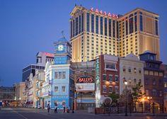 Casino cities maine gambling laws