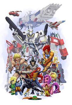 cartoons poster Cartoons with KA-BOOM - Best 90s Cartoons, Old School Cartoons, Classic Cartoons, Cartoon Posters, Cartoon Art, Gi Joe, Geeks, 80s Cartoon Shows, Pokemon
