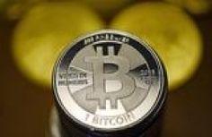 Курс биткоина сегодня курс биткоина на сегодня