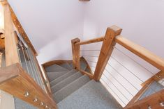 Stairs, Storage, Home Decor, Purse Storage, Stairway, Decoration Home, Staircases, Room Decor, Stairways