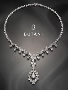 Love at first sight #Butani #ButaniJewellery