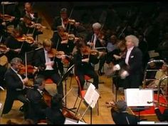 Gustav Mahler: Symphony No. 2 / Rattle · City of Birmingham Symphony Orchestra