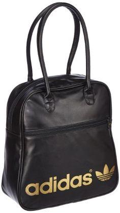 81191929bc Les 16 meilleures images de sacs adidas | Adidas bags, Adidas duffle ...