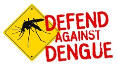 Dengue is plaguing at a rapid pace. Here's 10 steps you can take to check its spread.