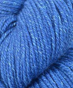 - Baby Alpaca, Fine Merino Wool, Mulberry Silk - 183 yards per 100 gram hank - US needles / mm needles - sts per inch Baby Alpaca, Mulberry Silk, Merino Wool, Knitted Hats, Winter Hats, Yards, Products, Bright