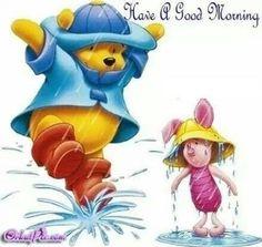 Have A Good Morning morning good morning morning quotes good morning quotes good morning greetings Rainy Morning Quotes, Good Morning Rainy Day, How To Have A Good Morning, Good Afternoon Quotes, Morning Memes, Good Morning Funny, Good Morning Picture, Good Morning Friends, Good Morning Greetings