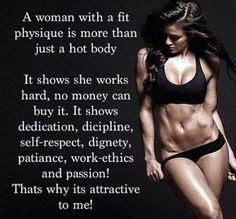 From Wendy Ida Fitness