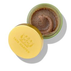 Tata Harper Smoothing Body Scrub - Space.NK - GBP Body Scrub, Beauty Trends, All About Time, Space, Inspiration, Body Scrubs, Floor Space, Biblical Inspiration, Inspirational