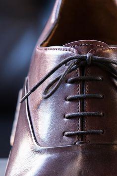 3460ac7b7733 What Makes An Oxford Shoe An Oxford Shoe
