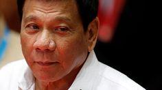 """El presidente de Filipinas ha declarado que """"deberían existir las mismas reglas para todos los países"""" y ha reconocido la importancia de la cooperación global contra los problemas generales."""