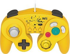 HORI Battle Pad for Wii U Pikachu Version with Turbo by HORI, http://www.amazon.com/dp/B00QXJF5YI/ref=cm_sw_r_pi_dp_rFM7ub1PV8CER