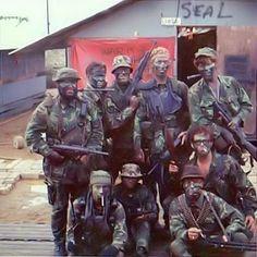 navy seals vietnam   SEALs Vietnam//mar16