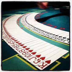 #blackjack #napoleons #casino #hull