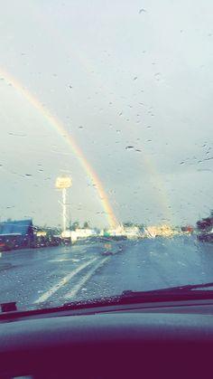 Rainy Dayze