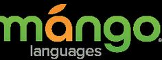 Earn a point for exploring a different language using the library's FREE Mango Languages program! #nplsummer