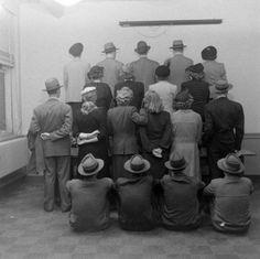 The Surrealist Crew, Salvador Dali, Gala and Paul Eluard, Philippe Soupault, René Crevel, Robert D xesnos and Benjamin Péret, 1924