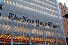 The New York Times is an American daily newspaper, founded and continuously published in New York City since September 18, 1851, by the New York Times Company. It has won 117 Pulitzer Prizes, more than any other news organization.[5][6][7]