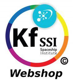 NEW Webshop!